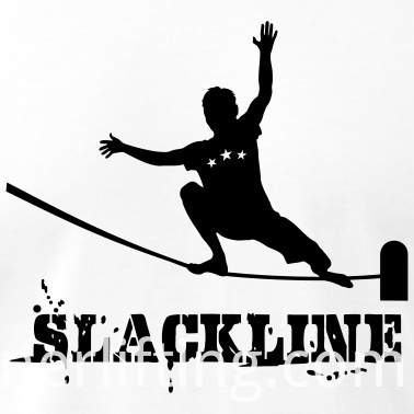 white-slack-line-men_design