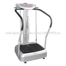 Fit Massage Equipment, 200W Maximum Power