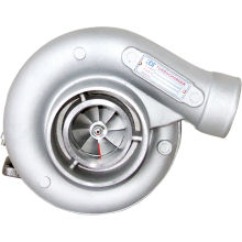 PC220-6 SA6D102E for komatsu turbocharger