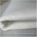 Short Silk Impermeable Geotextile