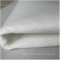 Non Woven Impermeable Geotextile