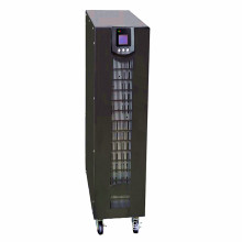 16kw Offline Uninterruptible Power