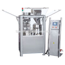 automatic capsule machine