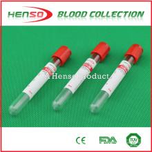 HENSO Вакуумная сбор крови для сыворотки крови
