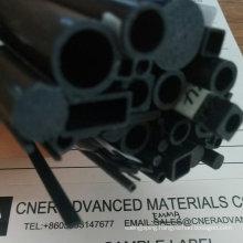 1mm 2mm 3mm 4mm 5 6 7 mm solid carbon fiber rod , pultruded carbon fiber rods/ poles/ sticks