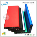 9000mAh Power Bank for Mobile Phone Made in China