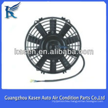 car cooling system parts 10 leaves 12v/24v automobile electronics cooling fans