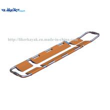 Wirbelsäule für Kajaks und Boote (LK2-1A)