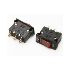 IRS-1-R15 marine rocker switch