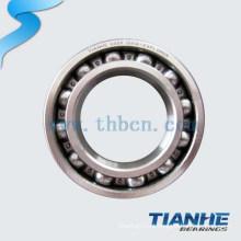 6230 china bearing 6200 series chrome steel rolamentos rígidos de esferas