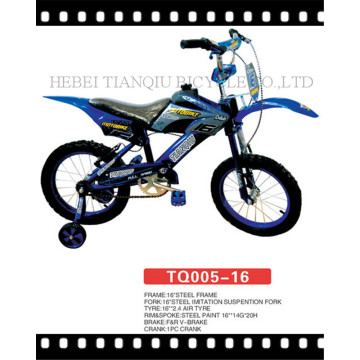 Hot-Sale Cheap Kids Electrical Motorcycle Children Ride on Mortorcycle
