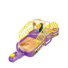 Brettspiel Basketball Spielzeug mit bestem Material