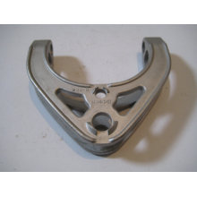 Отполированные OEM потерянная нержавеющей сталью отливка точности воска оборудования