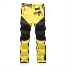 Breathable Waterproof Summer Mountain Hunting Trousers Outdoor Pants