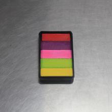 Rainbow Colors Best Face Paint for Party