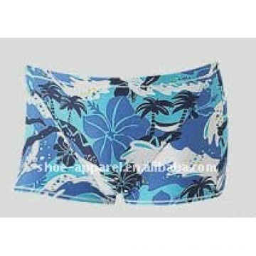 2014 nova moda plus size menino swimwear personalizado