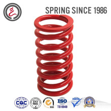 Large Compression Spring for Auto Parts