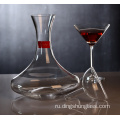 Quick+decanter+for+red+wine
