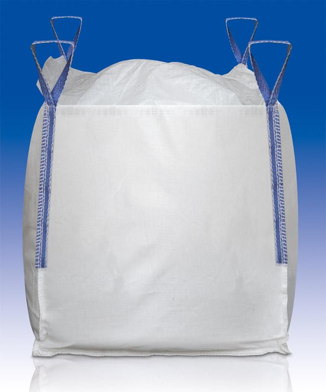 Logistics Jumbo Bags