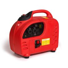 Gasolina Digital Inversor Gerador Xg-Sf2600