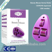 health and beauty beauty mouse derma roller for sale