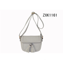 Mode Cabrio Clutch / Crossbody Tasche (ZXK1161)