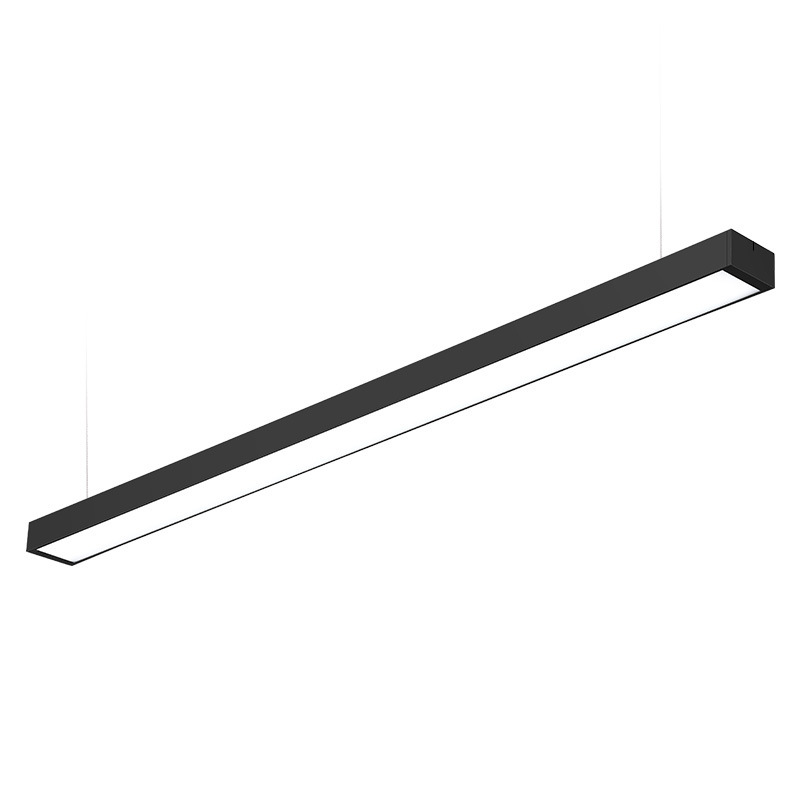 Ceiling Cool White 24W Linear Light