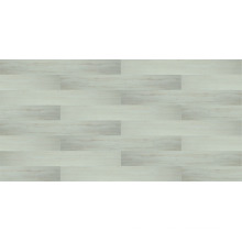 Vinyl Plank/PVC Flooring/Vinyl Click/WPC Click