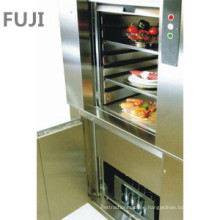 Goods Elevators and AC Drive Type Dumbwaiter