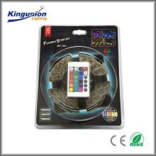 Кингуньон освещения Различные виды дизайна Led Блистер Kit Китай оптом