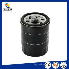 Горячий масляный фильтр для автозапчастей для Toyota Camry 90915-10004