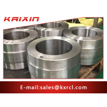 CNC Machine Parts, Stainless, Professional Al CNC Machineparts Supplier