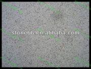 granite sample display