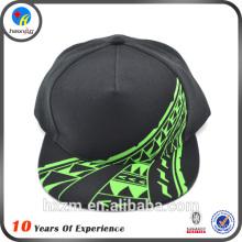 Fashion Custom Printed China Snapback Hat