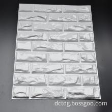 3d Bricks Decorative Wall Panels