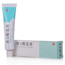 Tretinoin Cream, Terbinafine Hydrochloride Cream, Liranaftate Cream