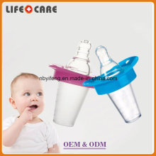 Baby Accessory Anti-Colic Baby Medicine Feeder