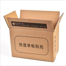 printed+tranportion+Carton+Box