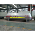 50000L 20MT Aboveground Protylene Tanks