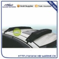 Kit de productos de alibaba china eva kayak carrier best-selling