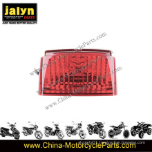 Motorcycle Tail Light for Wuyang-150