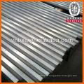 304 316L stainless steel hexagonal bar