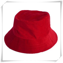 Promotional Gift for Bucket Hat Caps Hats (TI01004)