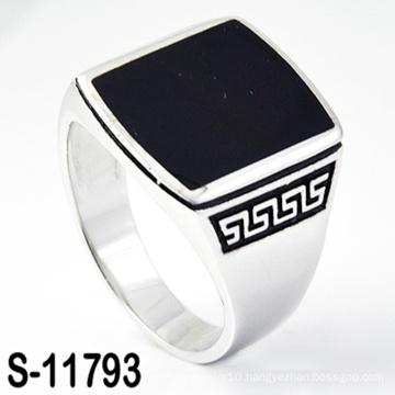 Hotsale Design Fashion Jewelry Enamel Resin Ring