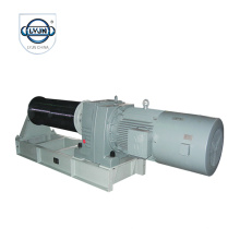 High Speed Hydraulic Electric Ancho Winch For Lifting
