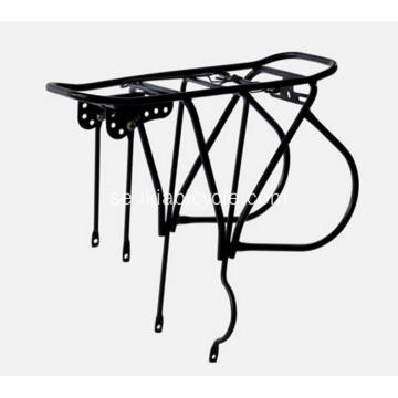 Aluminium Alloy Bike Rack Rack Carrier