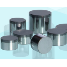 PDC Cutters for Oil & Gas Drilling Bits