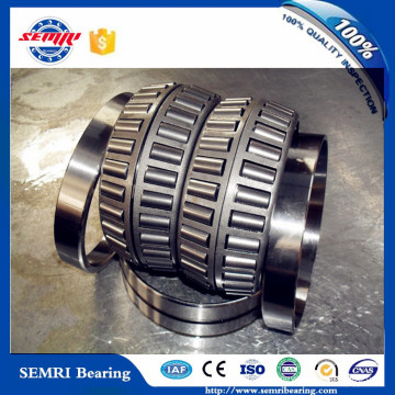 Most Popular Automobile Wheel Tapered Roller Bearing (30209)