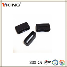Promotion Product Factory Price Rubber Products Parts