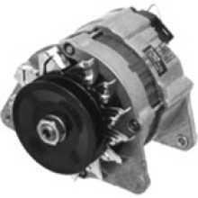 FORD ALTERNATORA LRA967, CA650IR, 54022247D, 0986036561, V87VG10300AB, 11201576, 54022247D
